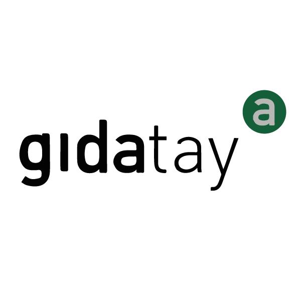 GIDATAY